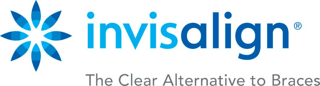 Invisalign Technology